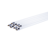Fluorescent Tube T5 Lamps