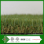 Cost Effective Green Fake Grass Carpet Lawns Cheap Artificial Grass For Dogs