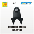 Big Vehicle (truck, van , bus and so on) reversing CCD night vision camera, waterproof camera,rearview camera BY-02101