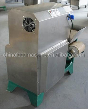 Hot sale deboning machine