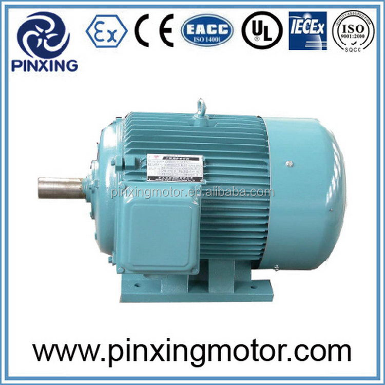 Alibaba China New Products Industrial Ac 5w Air Motor