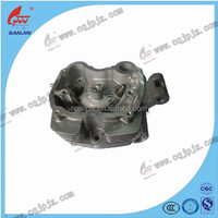 HOT SALE Chinese Motorcycle Parts HX250 Cylinder Head For Motorcycles Made In China