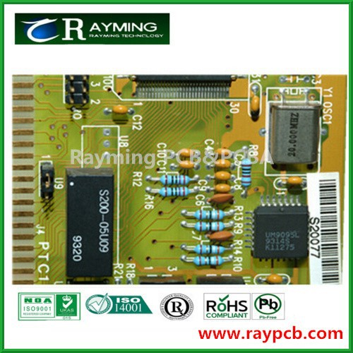 New electronics pcb circuit board manufacturer, pcb design layout, pcb assembley business