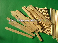 popsicle molds wooden sticks