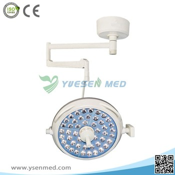 medical durable-type hot sale surgical device led shadowless operation lamp