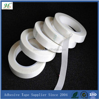 Customized silicone cotton fabric tape