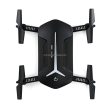 Flying Toys JJRC H37 Mini Pocket Drone With HD Camera 720P FPV WIFI Foldable Quadcopter VS JY018