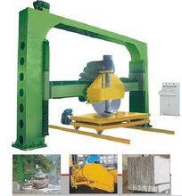 used marble cutting machine for sale