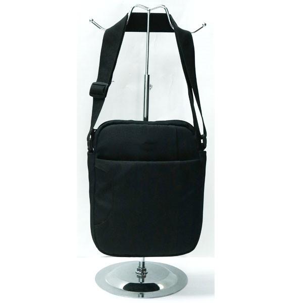 Shoulder Bags For Men / Mens Small Sling Bag / Men Messenger Bag ...