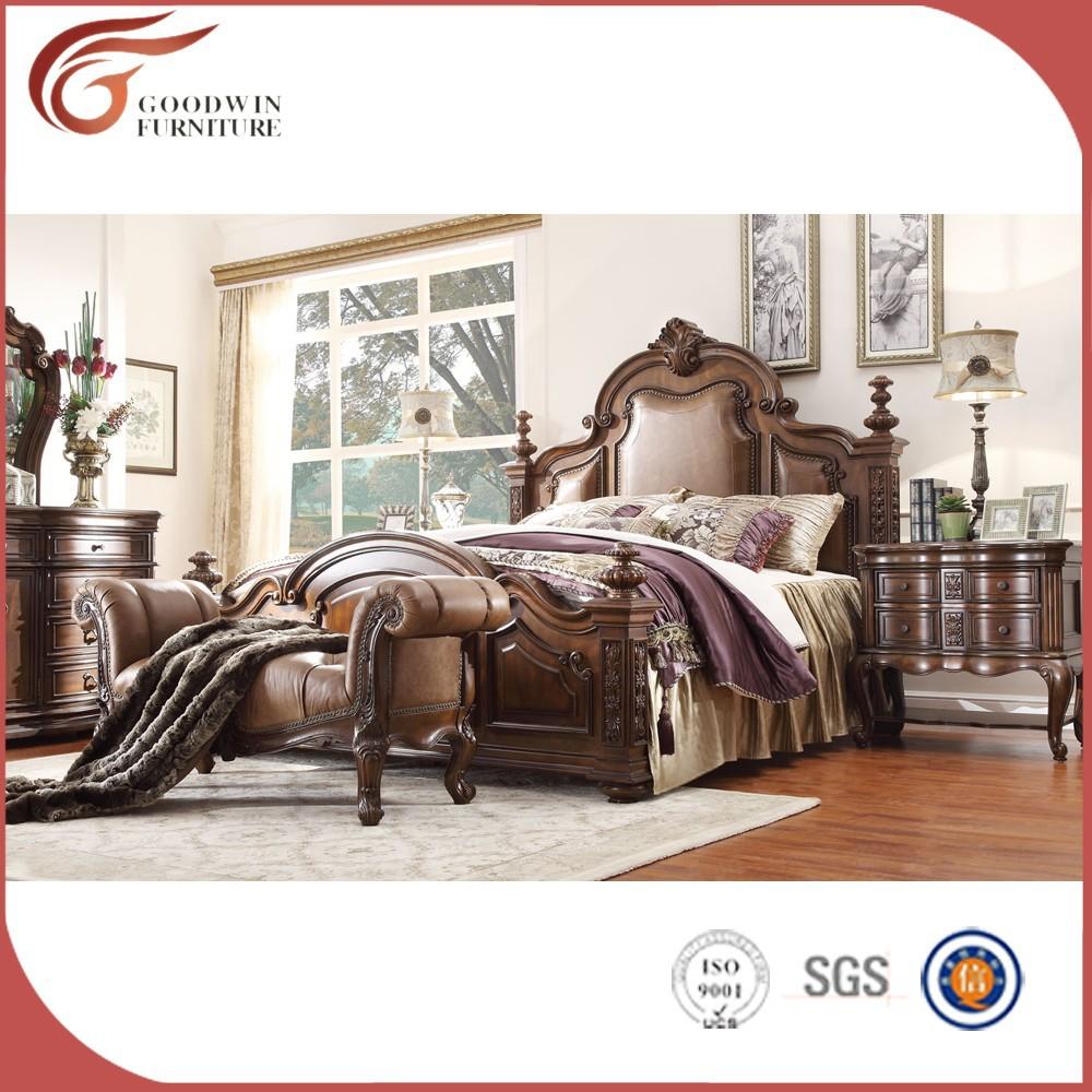 Elegant King Size Bedroom Sets Fashionable Classic Bedroom Furniture Buy King Size Bedroom