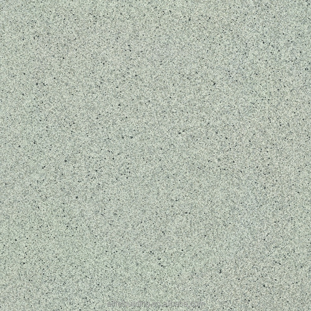 "full body gray salt and pepper granite price stair tile 24""x24"""