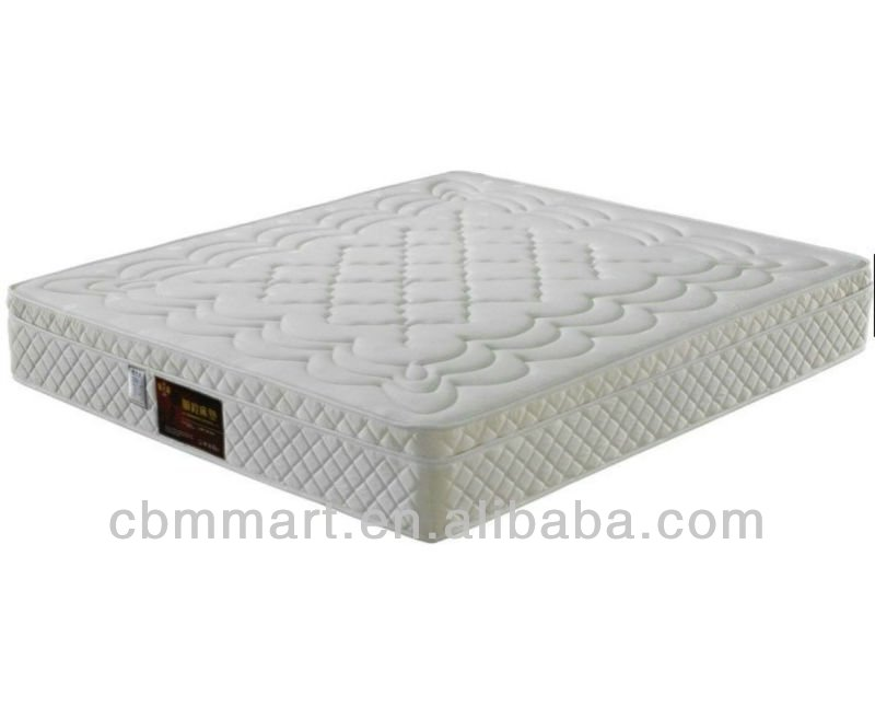 twin bedroom set hotel bedroom mattress spring for sale - Jozy Mattress | Jozy.net