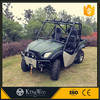 7.5 KW Electric off road vehicle buggies for sale