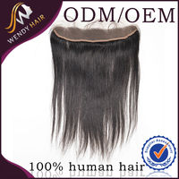 Low freight giant cost-effective the latest style full culticle unprocessed peruvian human hair extensions