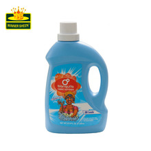 Blanquita 2L High Performance Fabric Softener Brands