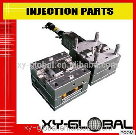 Custom high quality Injection plastic Mold