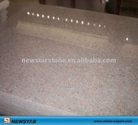 granite stone products