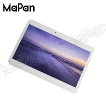 buy cheap electronics in china, 9 inch android 4.4 quad core tablet android tablet