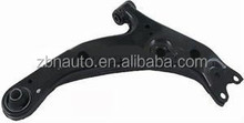 toyota parts /AUTO CONTROL ARM 48069-12171 / 48069-12180 / 48069-12160 / 48069-12170 FOR TOYOTA COROLLA
