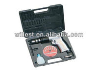 Air Drill Kits
