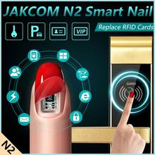 Jakcom N2 Smart Nail 2017 New Premium Of Access Control Keypad Hot Sale With Control Acceso Keyboard Door Bluetooth Padlock
