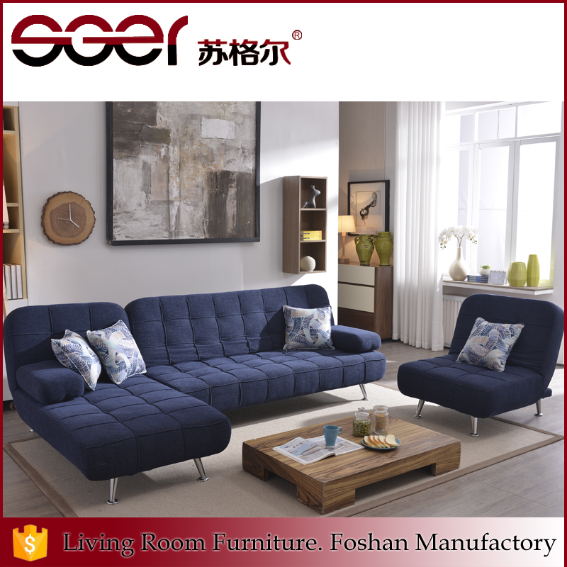 Chinese supplier high quality and low price sofa set designs