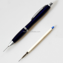 Special Edition HB Mechanical Pencil, Metal Material Automatic Pencil