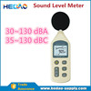 Professional Instruments Noise Level Meter with Competitive Price