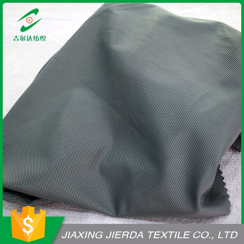 Professional Manufacture Cheap 100 Polyester Sherpa Fabric