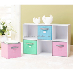 Decorative Storage Cube