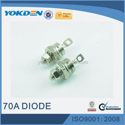 High Voltage Diode 70A