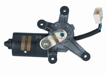 auto spare parts Great Wall LBE081-23 wiper motor JAC