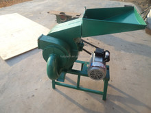 1 year warranty animal feed grinder and mixer for sale