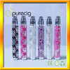 Hottest e-cigarette ego-k battery wholesale price from alibaba china supplier