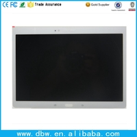 for samsung GALAXY Tab S 10.5 T800 lcd,for samsung GALAXY Tab S 10.5 T800 lcd screen