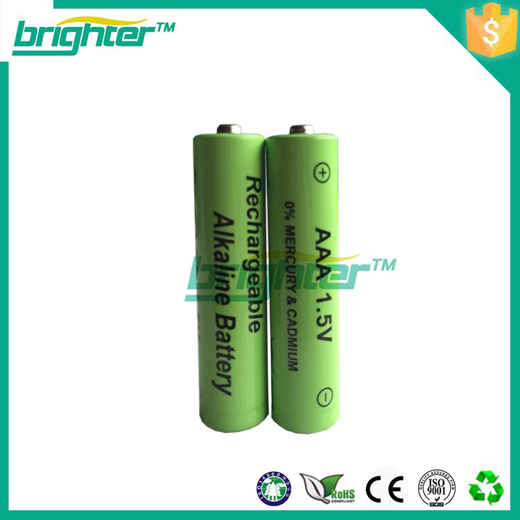 lr03 aaa rechargeable battery to germany buy. Black Bedroom Furniture Sets. Home Design Ideas