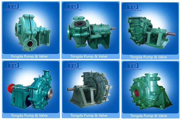 electric power pump, pump pumping, china slurry pump price