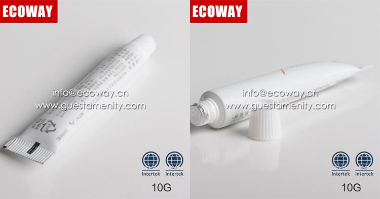 E-YGD-003 (5).jpg