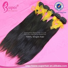 Wholesale cambodian hair,hair removal laser machine prices,combodian virgin hair straight