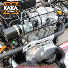 20HP 250cc Engine Go Kart Racing