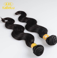 kbl luffy hair supplier,100% human virgin indian woman long hair sex,New coming peruvian virgin hair extensions steam processed