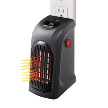 OXGIFT Wholesale Factory Price Amazon portable mini infrared electric room <strong>heater</strong>