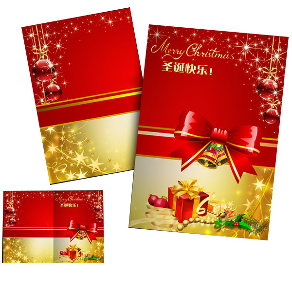 Wholesale greeting cards printing wholesale greeting cards printing wholesale greeting cards printing wholesale greeting cards printing suppliers and manufacturers at alibaba m4hsunfo Choice Image