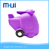 High Quality Durable Plastic Mini Toy