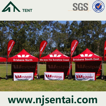 2015 new products outdoor works gazebo garden tent