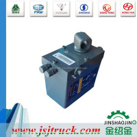 high quality truck body parts cab lift pump