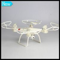 Factory Price Large Gas Powered Rc Helicopter Helicopte