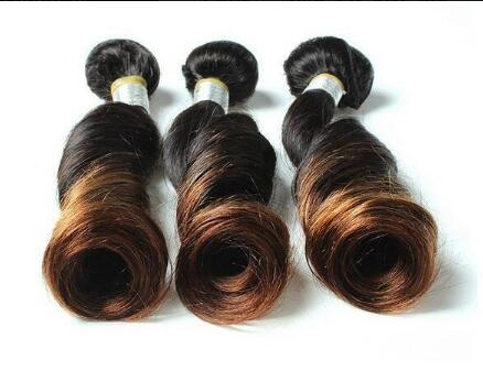 Aliexpress cheap Brazilian human hair weft for women with super quality