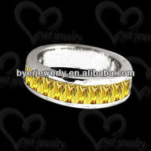 silver ring holder base very popular with good price