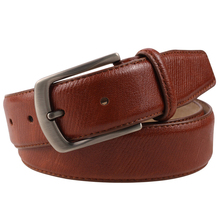 Reversible Buckle Leather Trendy Belts Woman